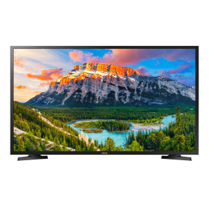 Телевизор Samsung UE32N5300 в Белогорске фото