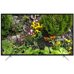 TCL L50P65US 4K Ultra HD Smart